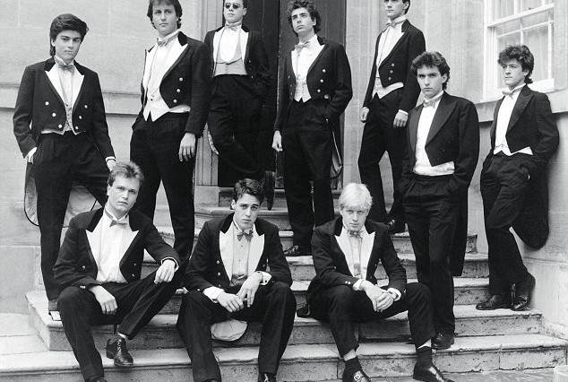 Bullingdon Club 634x426 What People Can Expect From A Conservative Government In The Next Five Years
