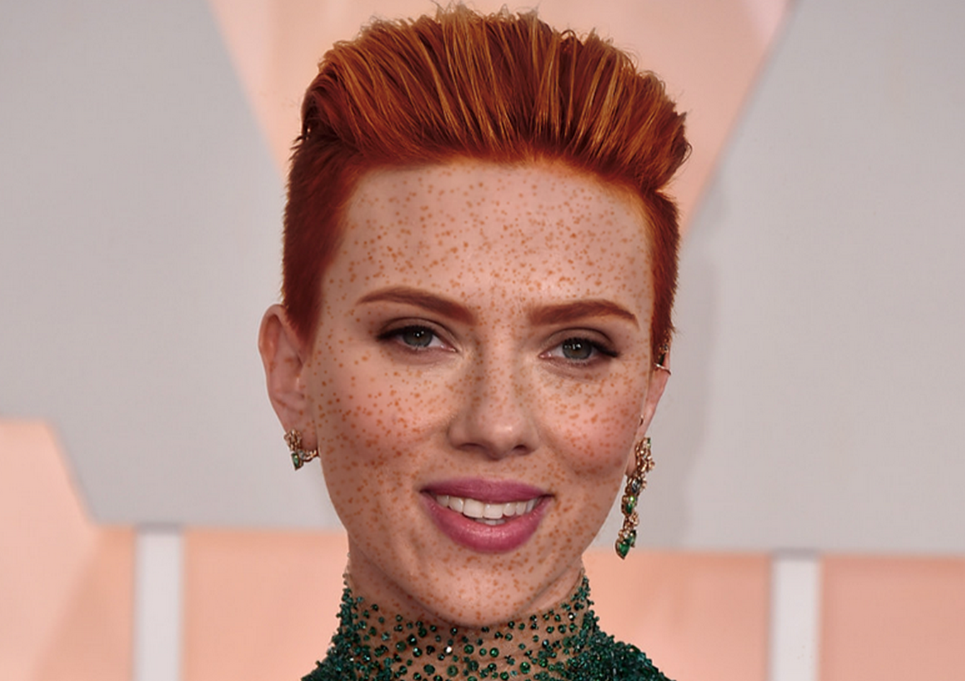Screen Shot 2015 05 06 at 12.54.40 This New Tumblr Account Is Turning Celebs Ginger