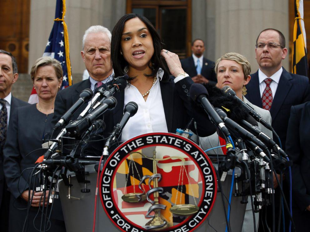 ap mosby 3 lb 150501 4x3 992 Six Officers Indicted In Death Of Freddie Gray