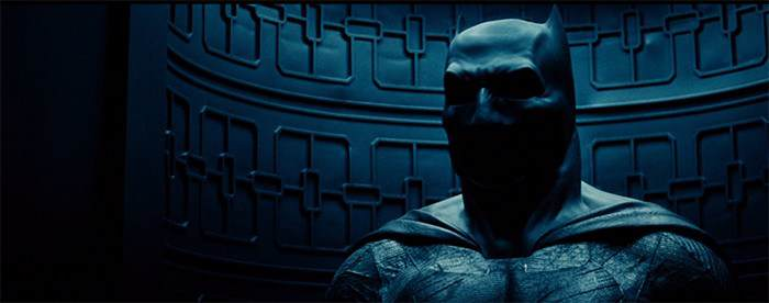 batman3 The New Batman Pictures Are Here And As Expected, Theyre Sh*t