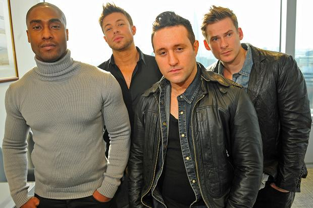 blue Every Member Of Blue Is Now Bankrupt After Lee Ryan Joins The Club