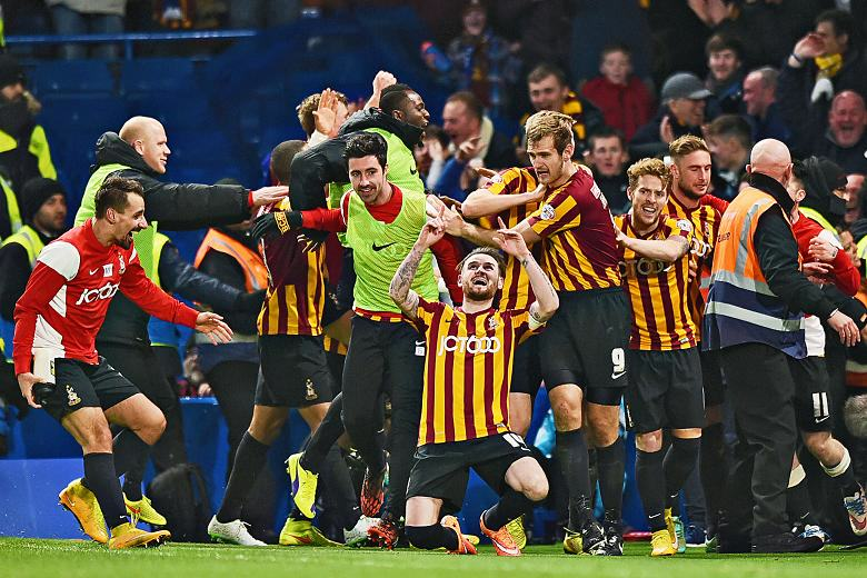 bradford The UNILAD Alternative Premier League Awards