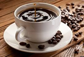 coffee12 Apparently Weve All Been Drinking Our Coffee Wrong According To Research