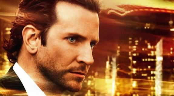 Bradley Cooper Will Star In TV Show Version Of His Film Limitless cooper