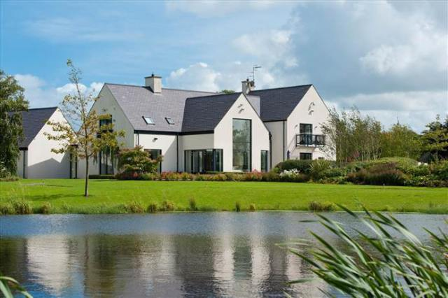 rory mcilroy house 8 Rory McIlroy's Old House Is Up For Sale And Its Pretty Awesome
