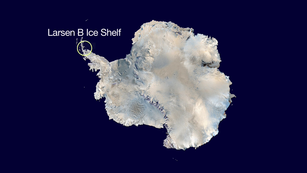 vlcsnap 2015 05 15 17h01m46s022 Nasa Finds Huge Antarctic Ice Shelf Just A Few Years From Disintegration