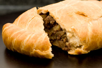 1125 Man Evicted From House   After Feeding Housemates Pasties Filled With His Poo