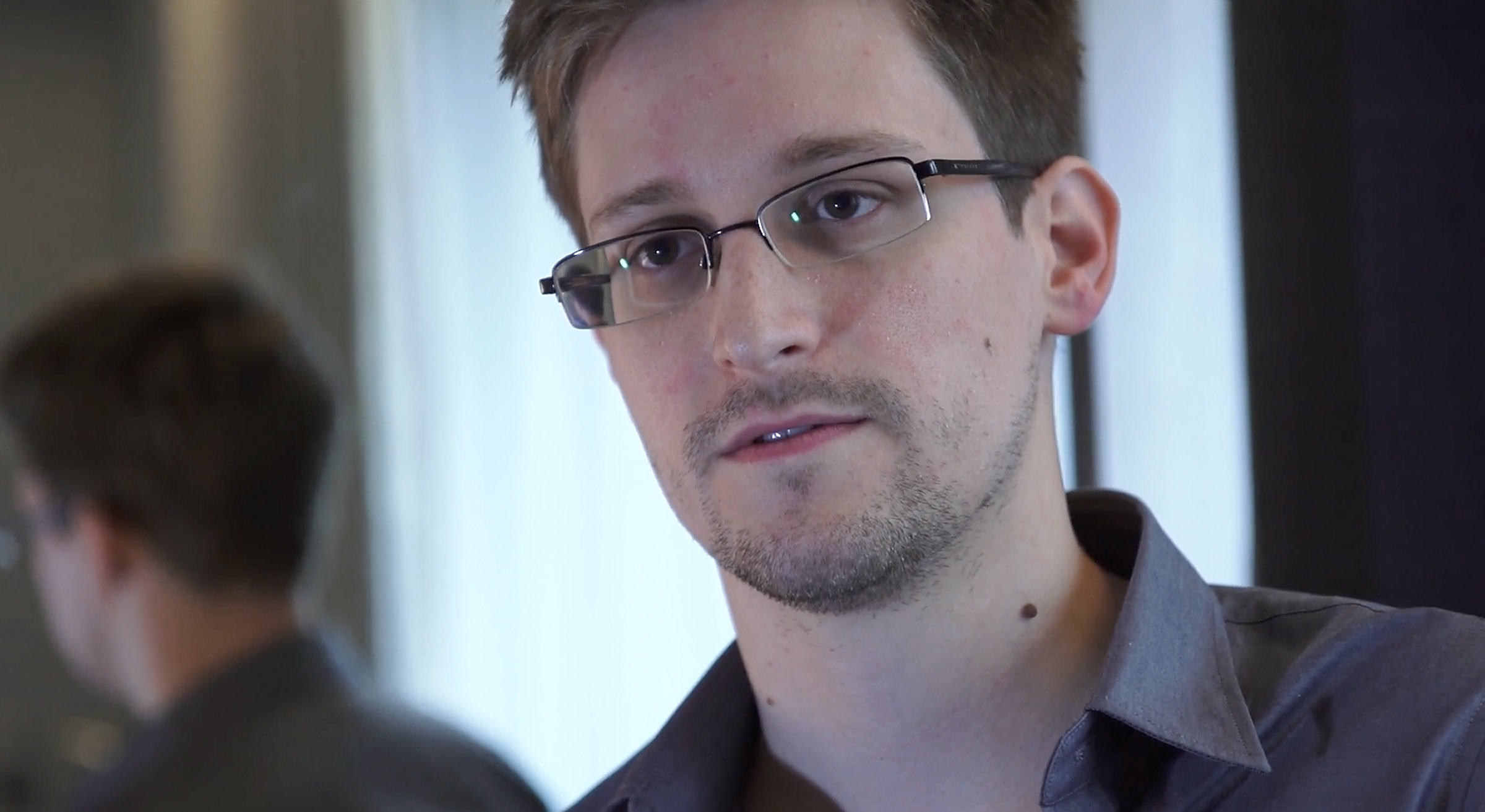 170248179 2 Intelligence Capabilities Exposed By Edward Snowden Shut Down, Was He A Hero After All?