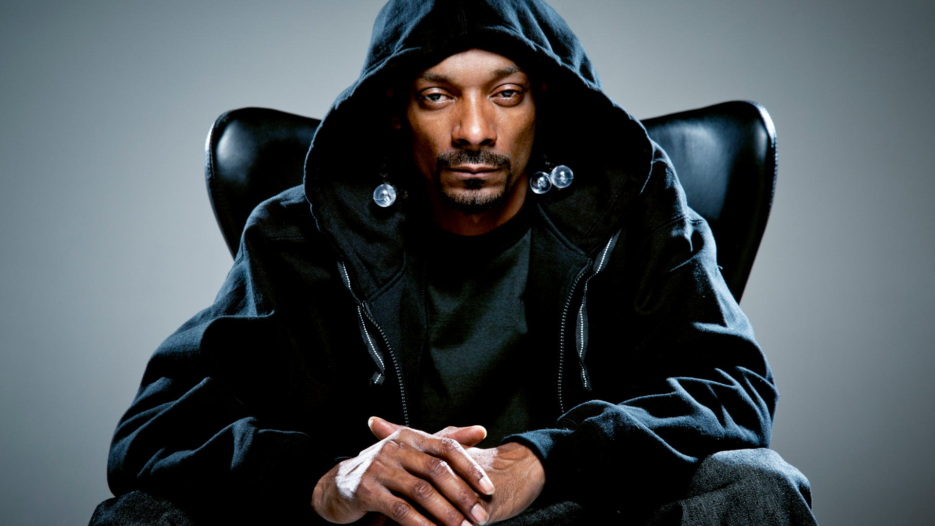 211 Snoop Dogg Wants To Be The Next CEO Of Twitter