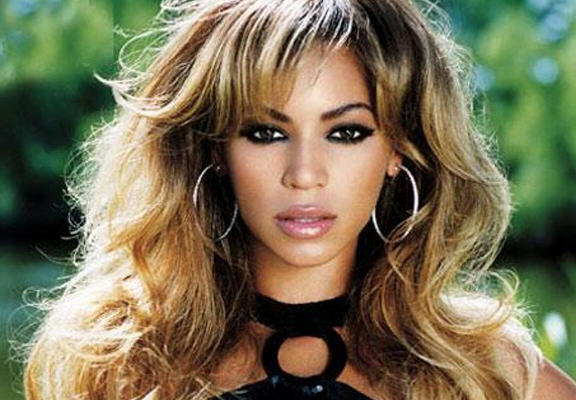 bey web Marvel Are Apparently Keen To Hand Beyoncé A Role In Upcoming Avengers Films