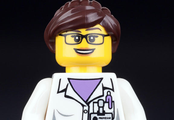 camb web University Of Cambridge Are Going To Hire A Professor Of Lego