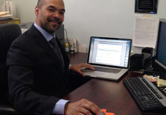 carlos web Principal Lands In Hot Water For Promising Kids A Trip To Strip Club If They Do Well