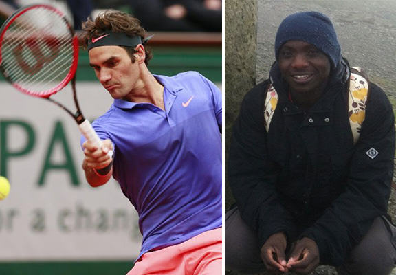 federer bet WEB William Hill Refuse To Pay Student Who Won £1,000 On Roger Federer Punt