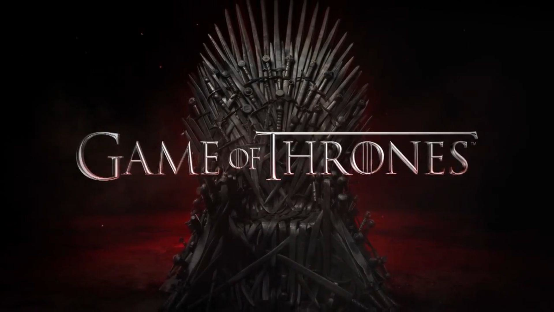 got21 Game Of Thrones Season Six Script May Have Been Leaked