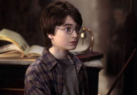 hp web Harry Potter And The Cursed Child Play Set To Open In 2016