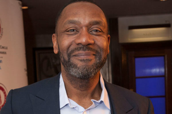 Lenny Henry Will Soon Be Sir Lenny Henry, Will Receive Knighthood lenny henry 1