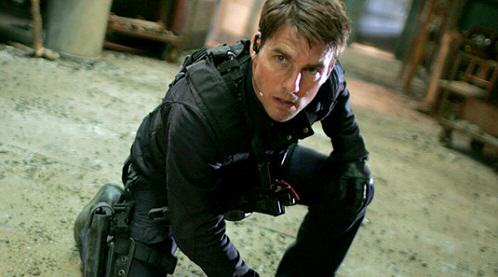 Tom Cruise Holds His Breath For More Than Six Minutes In Mission Impossible Stunt mi1