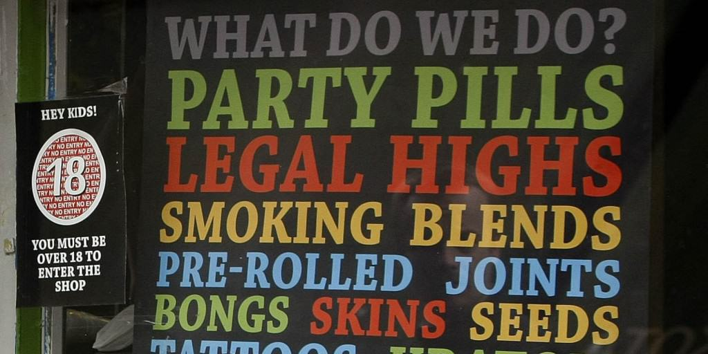 o LEGAL HIGHS facebook 1024x512 This Is What Drug Experts Think Of The Ban On Legal Highs