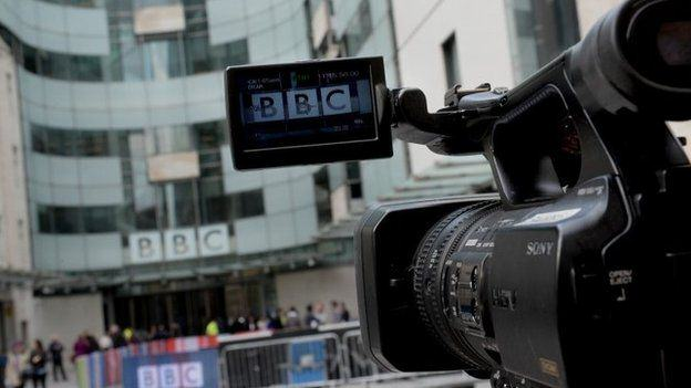 BBC Claim The TV Licence Fee Has Ten Years Left tvlisc1