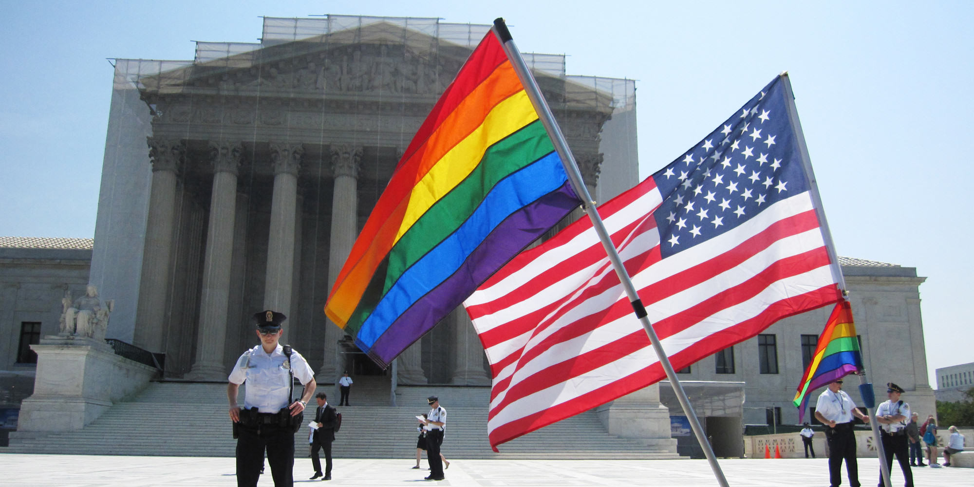 us gay marriage 1 To Avoid Gay Marriage Parts Of Alabama Have Actually Banned Weddings Altogether