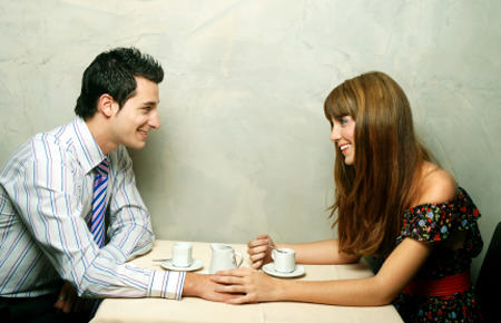 The Worst Things To Do On A Date Have Been Revealed 179