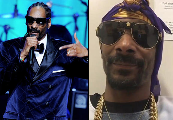 55b51d9a6b3a2 Snoop Dogg Arrested In Sweden Under Influence Of Drugs