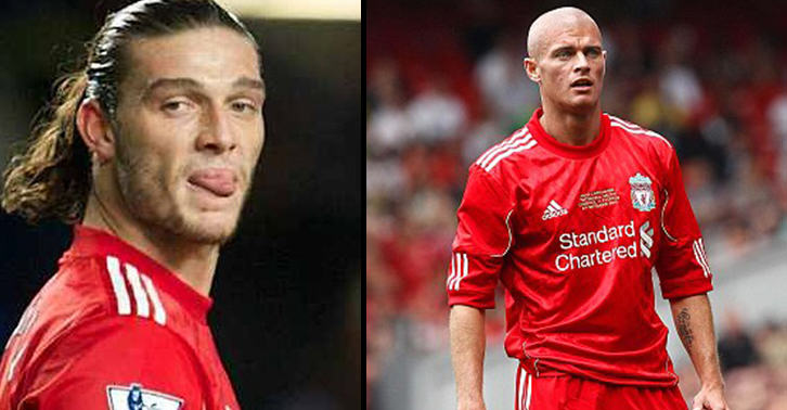 55b64de421641 Five Of The Biggest Liverpool Flops Of All Time