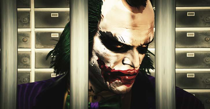 55b74ac5e8292 These Photos Prove Trevor From GTA Should Be The Next Joker
