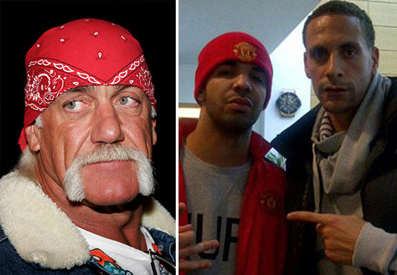 Hulk Hogan Has Been Getting Ruthlessly Trolled On Twitter All Week 55b771de8c1c9