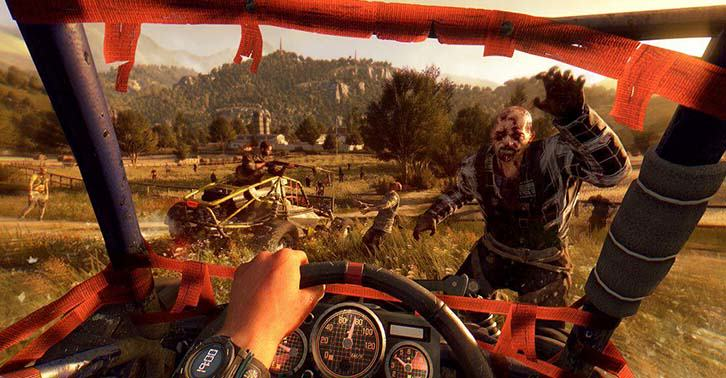 55b8fa9a68260 Dying Light Is Getting A Massive Expansion That Includes Vehicles