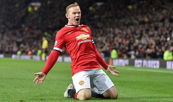 Internet Reacts To Wayne Rooney Tweeting A Handwritten Message 55ba2a1fb24c8