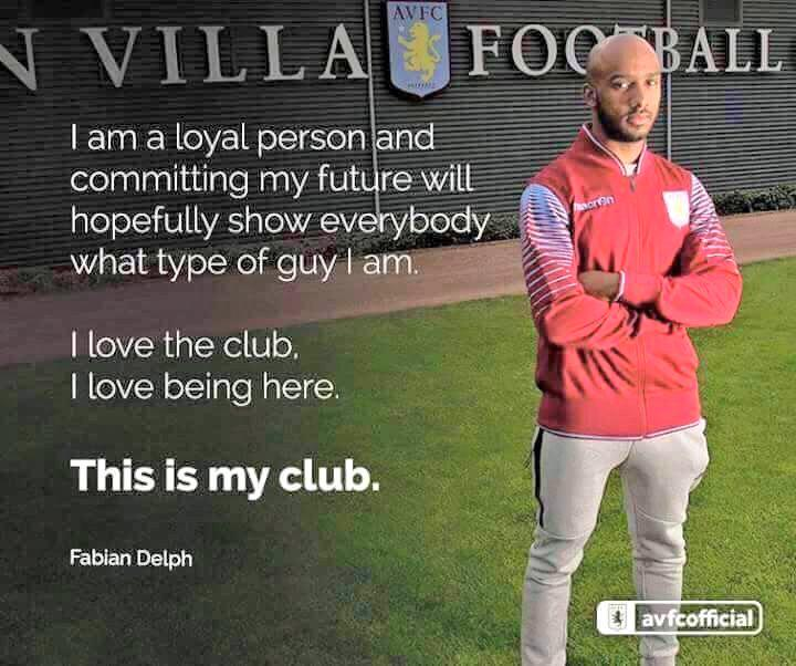 55ba577640b7b Theres Nothing Wrong With Ambition, So Why Are People Condemning Fabian Delph?