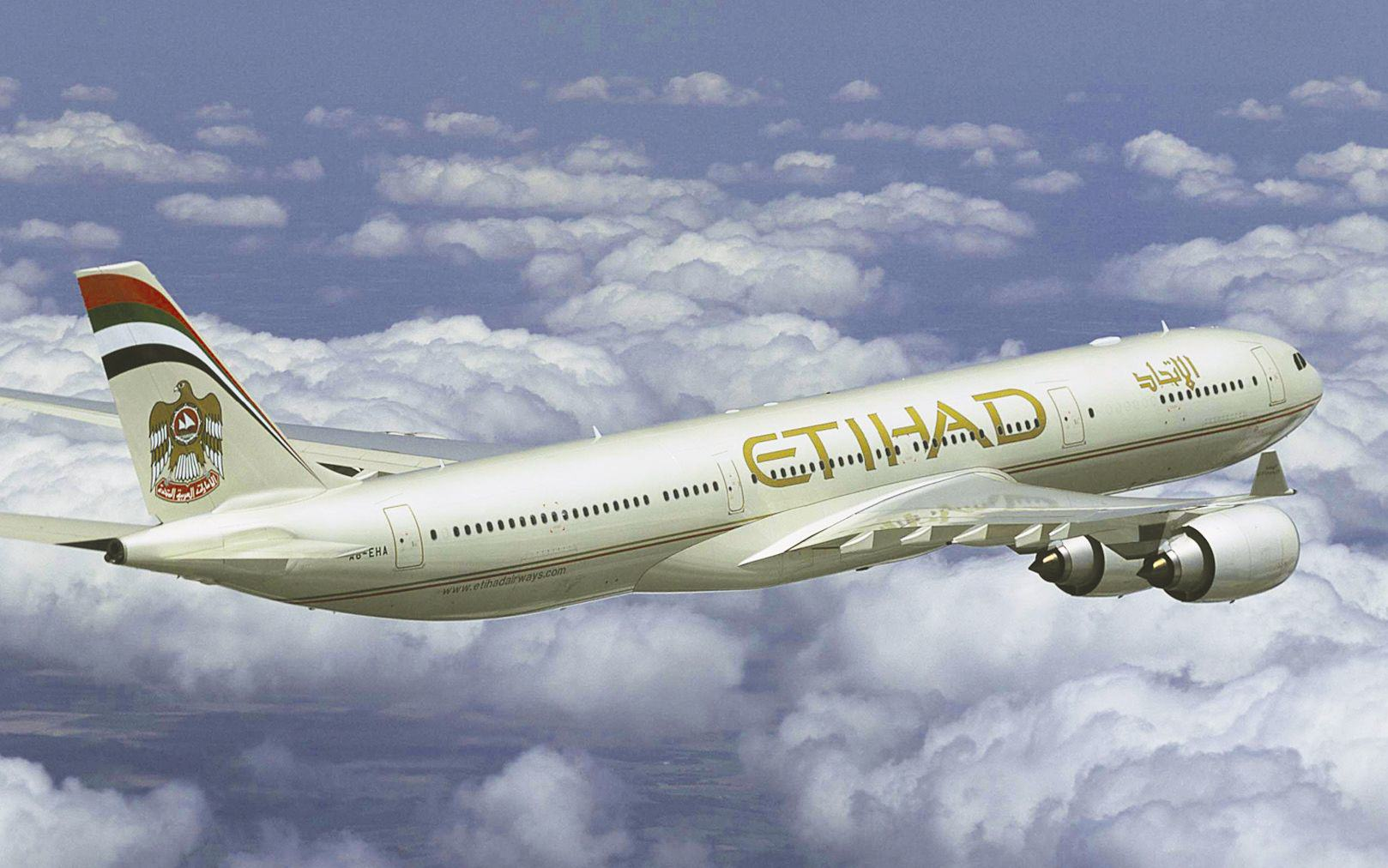 Passenger Sues Etihad Airways After Being Seated Next To Obese Man 55bb79d9a12de