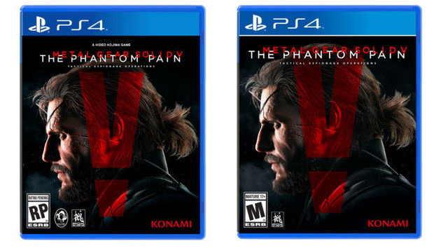 630x Metal Gear Solid V Will Be Hideo Kojimas Last MGS Game