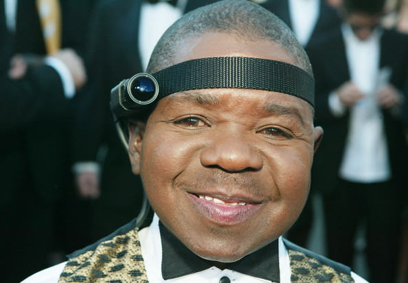 Gary Coleman Dead At Age 42 So u6 NthYVl Filthy Rich Celebrities Who Eventually Went Bankrupt