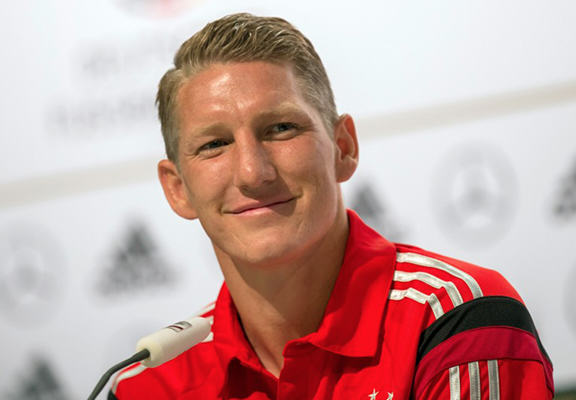 bastian web Internet Reacts To Manchester Uniteds Move For Bastian Schweinsteiger