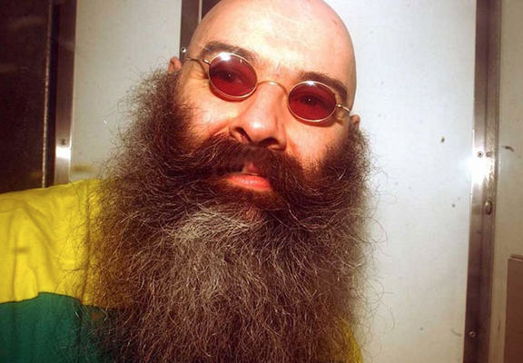cb web Charles Bronson Has Raised £250,000 For Charity Since Being In Prison Apparently