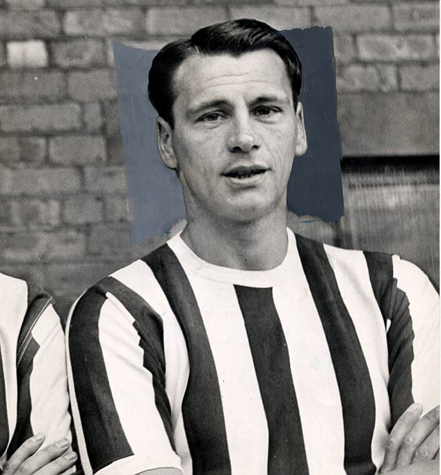 Six Years On From His Death, Bobby Robson Is Still Known As A Gentleman Of Football e9a6f3bc1a984c5979d3c010604b704a