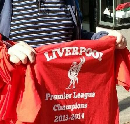 lfc deluded 446x426 Are These The Five Worst Types Of Liverpool Fan?