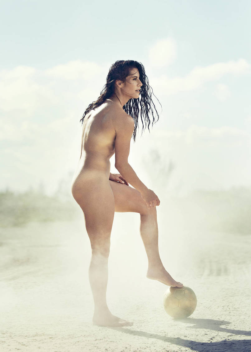 ww5 These Inspiring Pictures Show What The Top Athletes Look Like Without Clothes