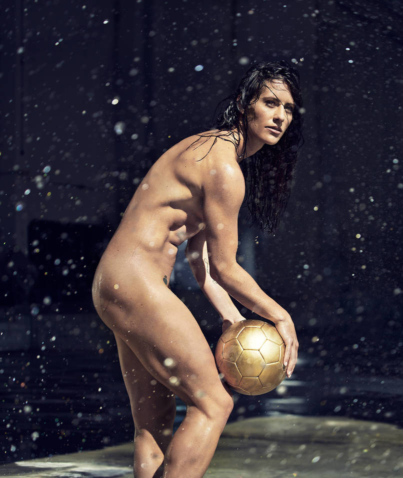 ww6 These Inspiring Pictures Show What The Top Athletes Look Like Without Clothes