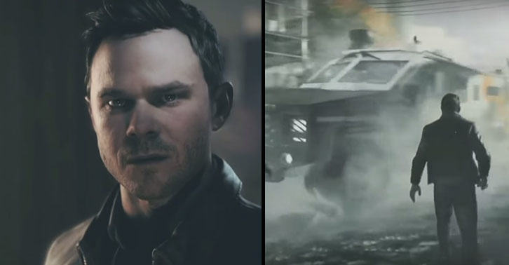GHpOhX06d Star Studded Quantum Break Now Has A Release Date And Phenomenal Gameplay