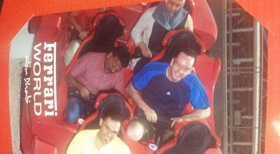 Man Takes Taxi Driver To Theme Park Because Hed Never Been To One UNILAD 11880580 1184622431564915 7740282690240016976 n2