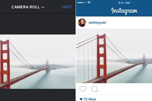 UNILAD 428n 1 web5 640x426 Instagram Update To Finally Allow Landscape And Portrait Photos