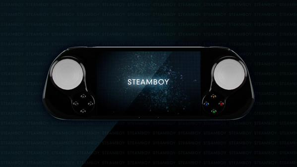 UNILAD B pm6vBW8AEkP2J2 This Portable Steam Machine Now Has A Price And Release Date