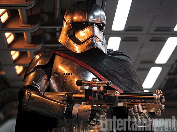 UNILAD EP7 38369 1377 1378 08 12 These 12 Star Wars: The Force Awakens Images Are Glorious