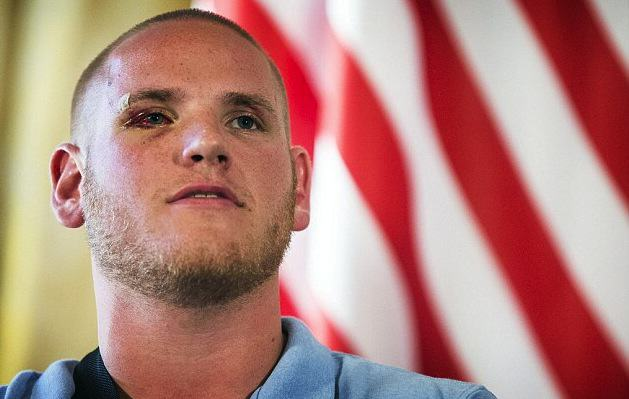 UNILAD EPA Spencer Stone4 Paris Train Attack Heroes Tell Their Incredible Story