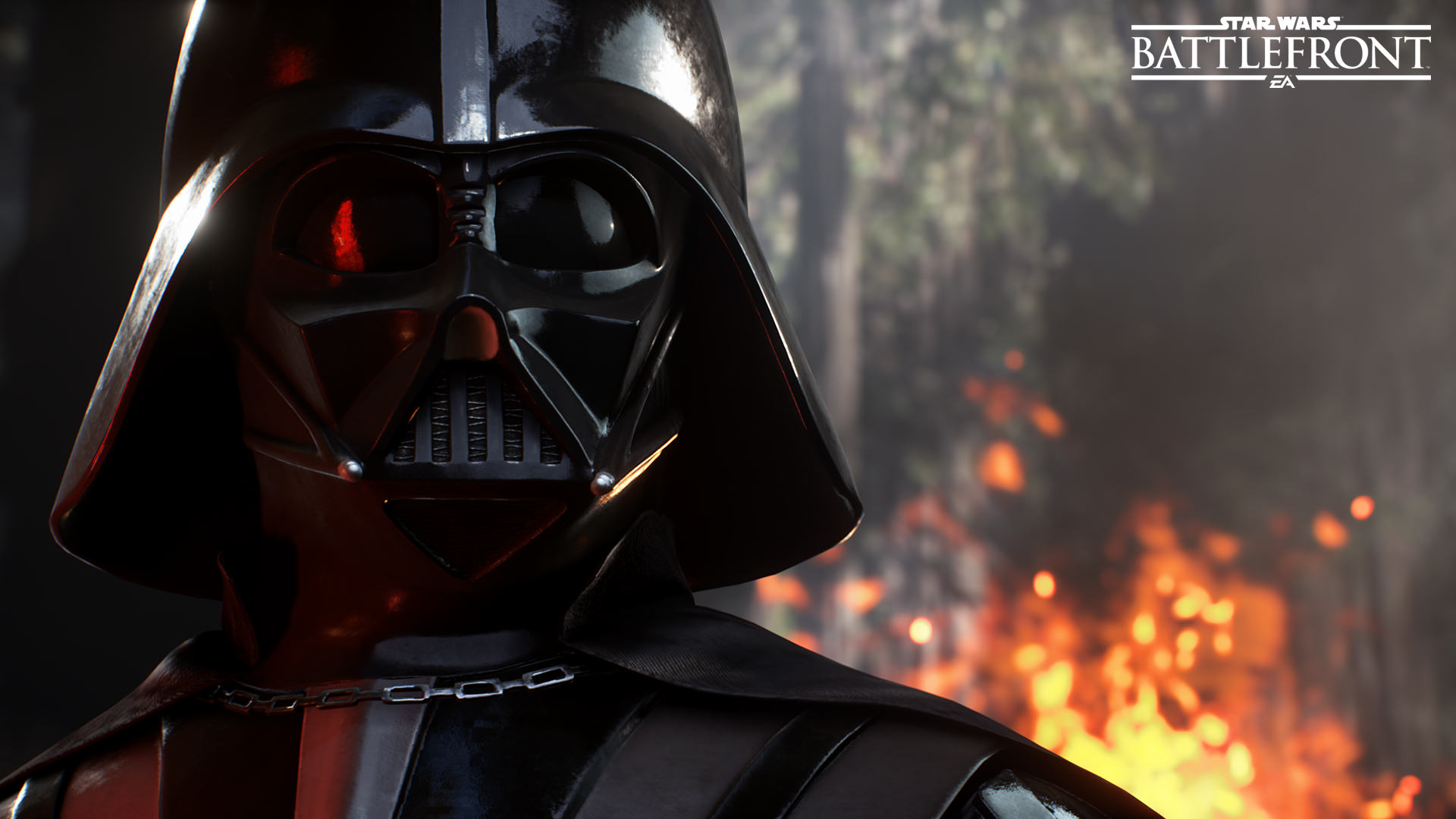 UNILAD ImzaoT7 Imgur2 Star Wars: Battlefront Looks Stunning In These Desktop Backgrounds And Images
