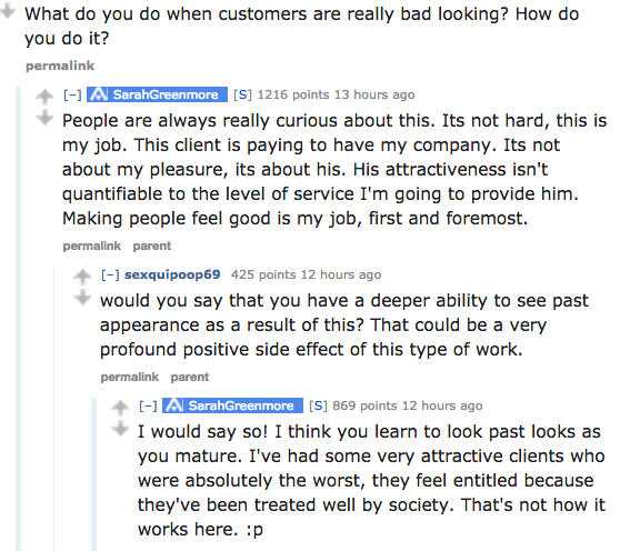 UNILAD Screen Shot 2015 08 13 at 15.37.308 A Sex Worker Did An AMA To Highlight The Realities Of Legal Prostitution