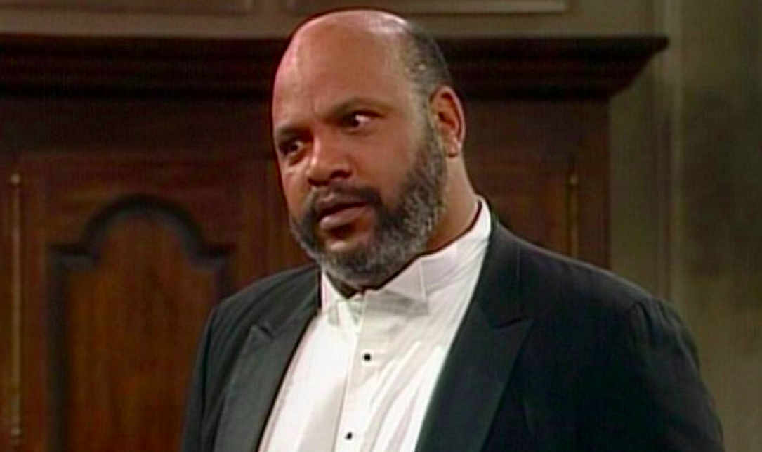 UNILAD Screen Shot 2015 08 13 at 19.39.486 Its Not A Fresh Prince Reboot Without Uncle Phil